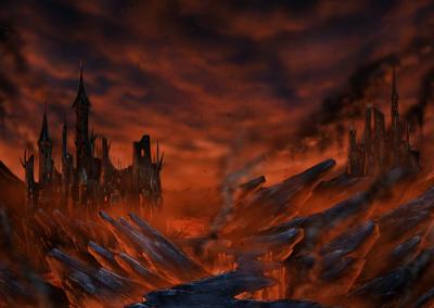 fire-dg-1700-768