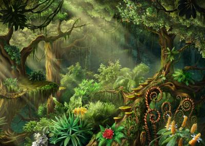 lobby_nature