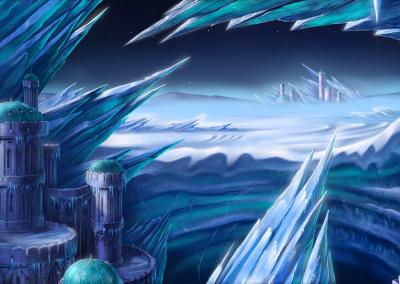lobby_ice